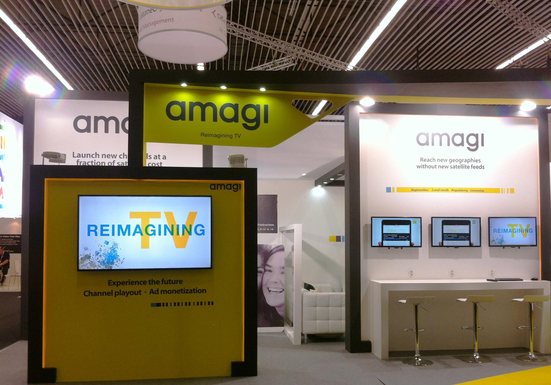 amagi-kiosk-1.jpg