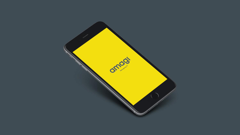 amagi-logo-3.jpg