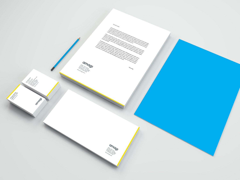 amagi-branding.jpg