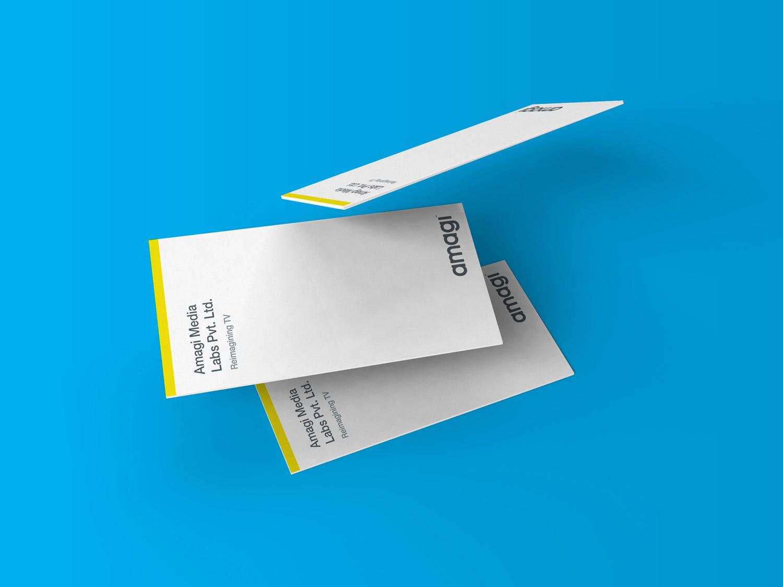 amagi-business-cards.jpg
