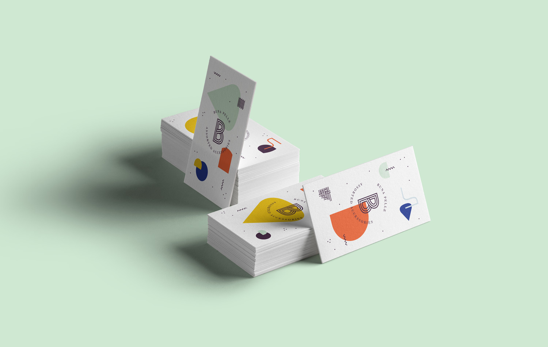 BP-Business-Cards.jpg