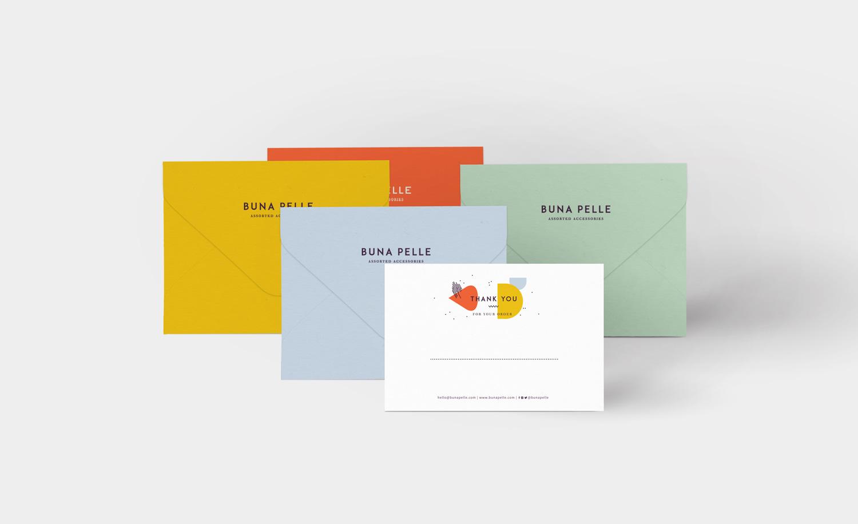 multiple-envelopes-copy.jpg