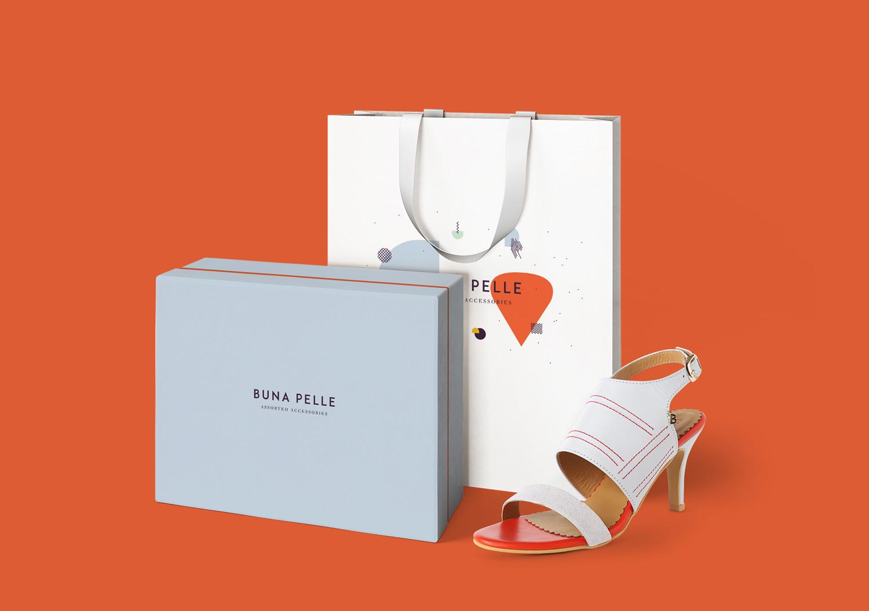 Box-and-bag.jpg