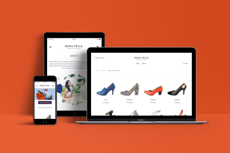 Website-mock.jpg