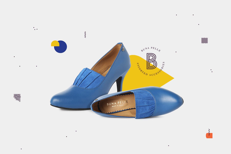 charm-and-inside-shoe.jpg