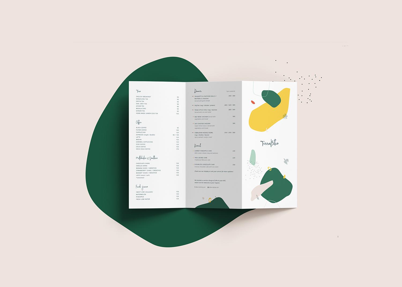 brochure-open.jpg