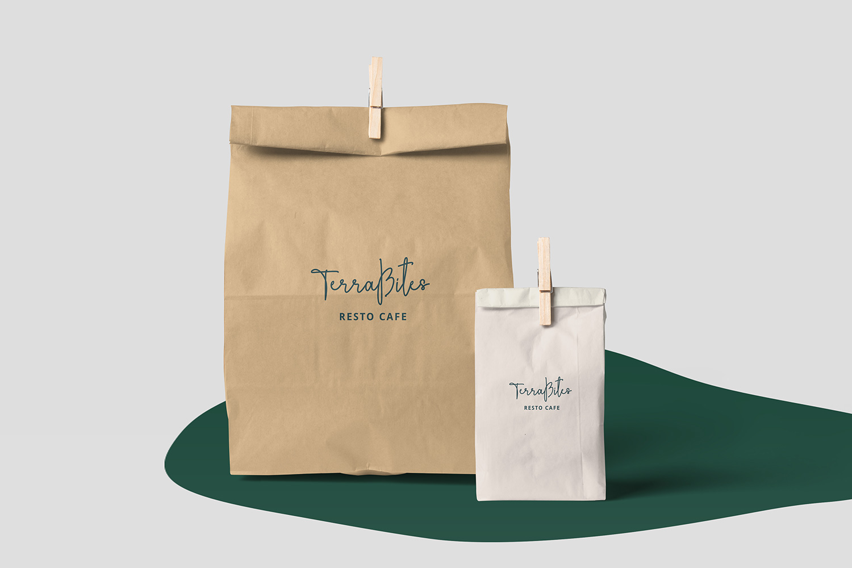 Paper-Bag-Mockups.jpg