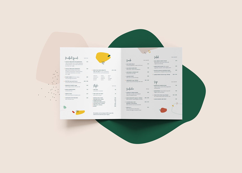 main-menu.jpg