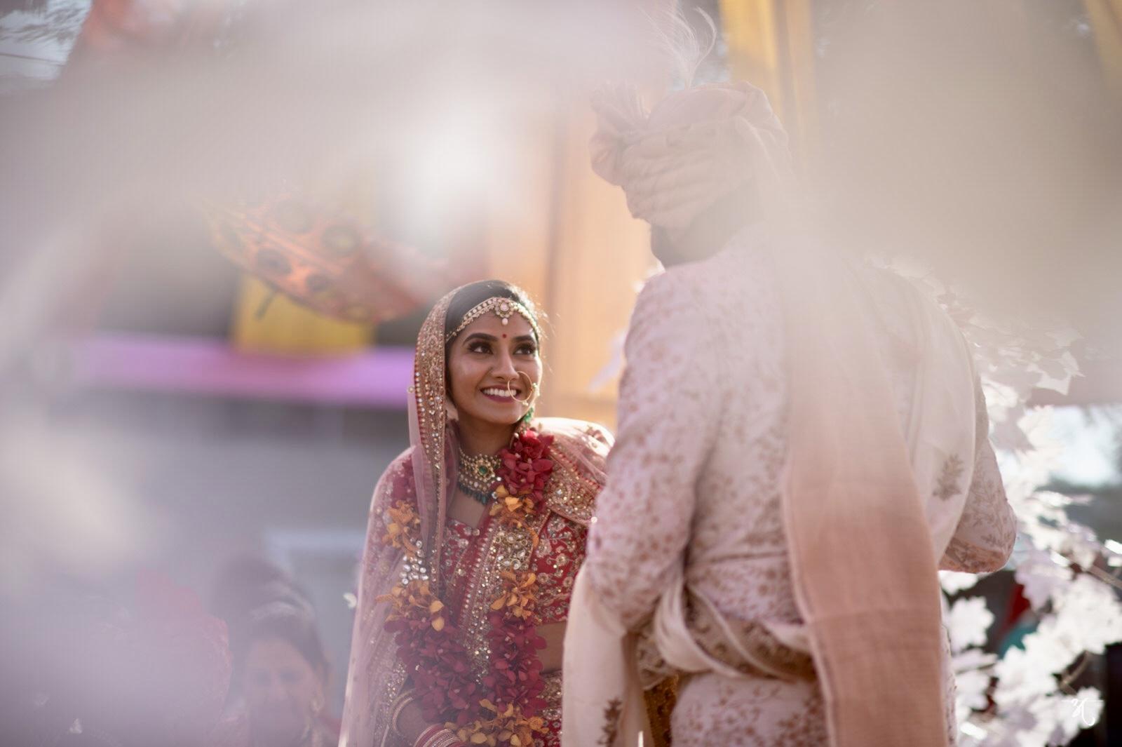 Wedding-883.jpg