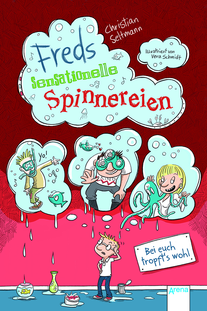 VeraSchmidtIllustrationFred2.jpg