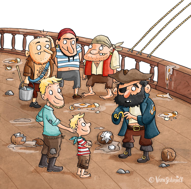 VeraSchmidtIllustration_Pirates1.jpg