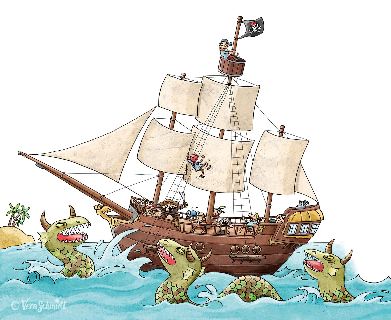 VeraSchmidtIllustration_Pirates3.jpg