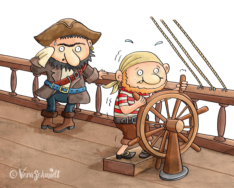 VeraSchmidtIllustration_Pirates4.jpg