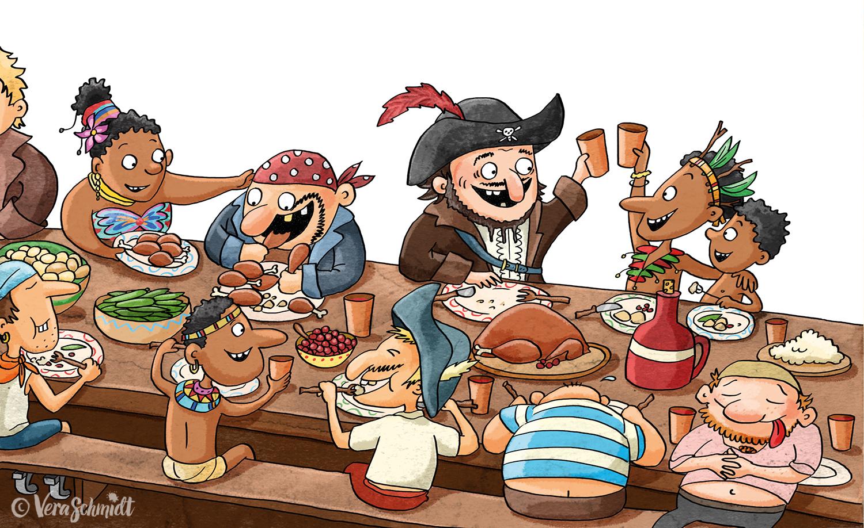 VeraSchmidtIllustration_Pirates5.jpg