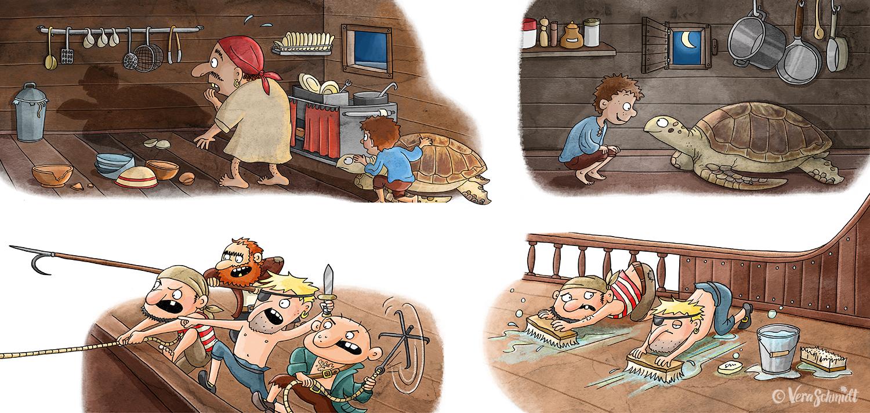 VeraSchmidtIllustration_Pirates6.jpg