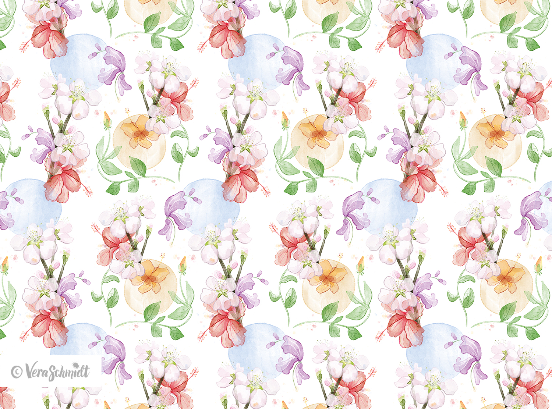 VeraSchmidtIllustration_Flowers.jpg