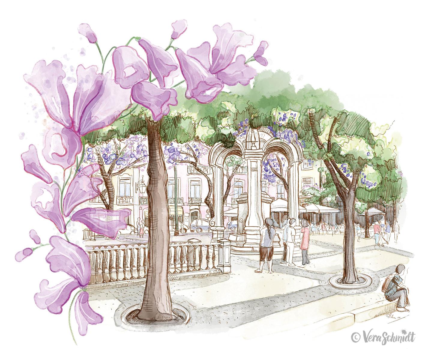 VeraSchmidtIllustration_Lissabon.jpg