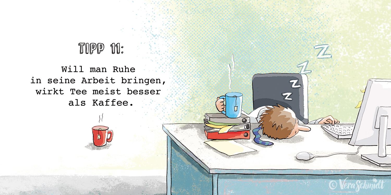 VeraSchmidtIllustration_Buero_5.jpg