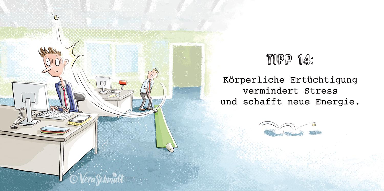 VeraSchmidtIllustration_Buero_6.jpg