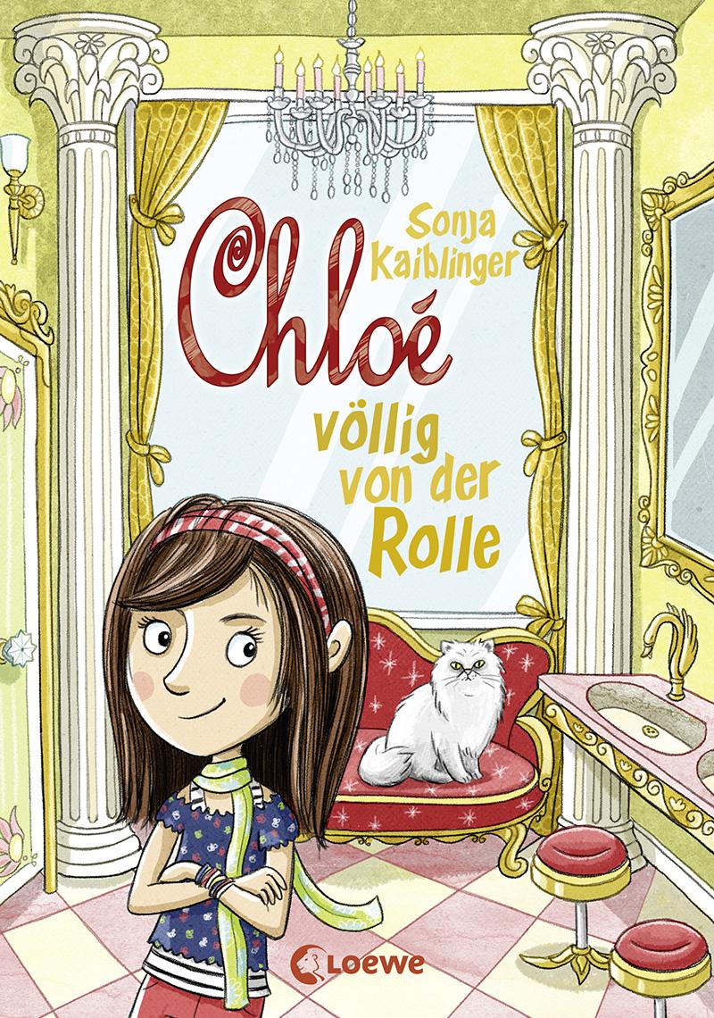 VeraSchmidtIllustration_Chloe.jpg