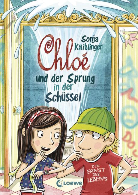 VeraSchmidtIllustration_Chloe2.jpg