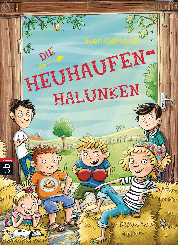 Gerhardt_SHeuhaufen-Halunken_01_174231.jpg