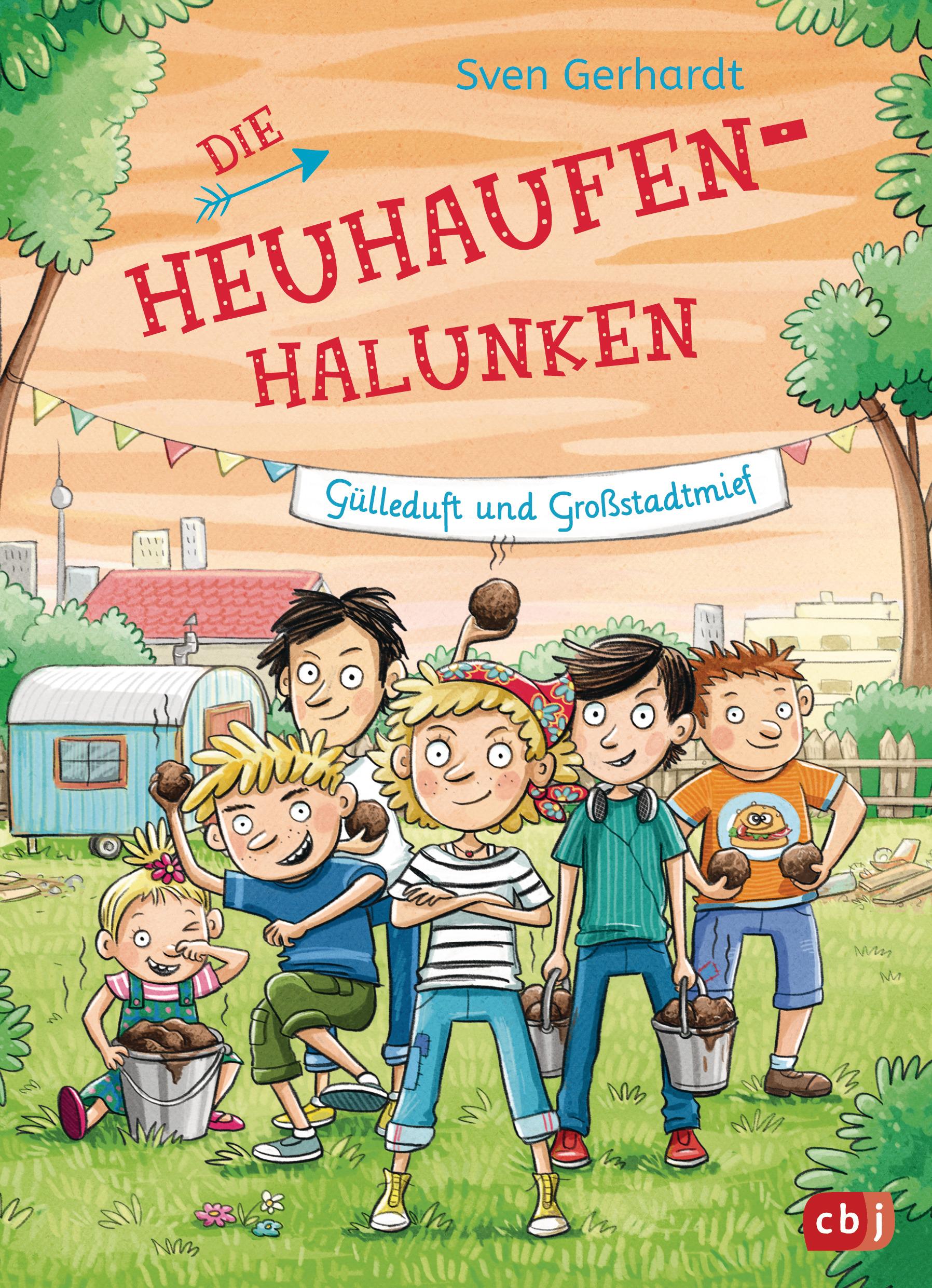 Gerhardt_SHeuhaufen-Halunken_03_183625.jpg
