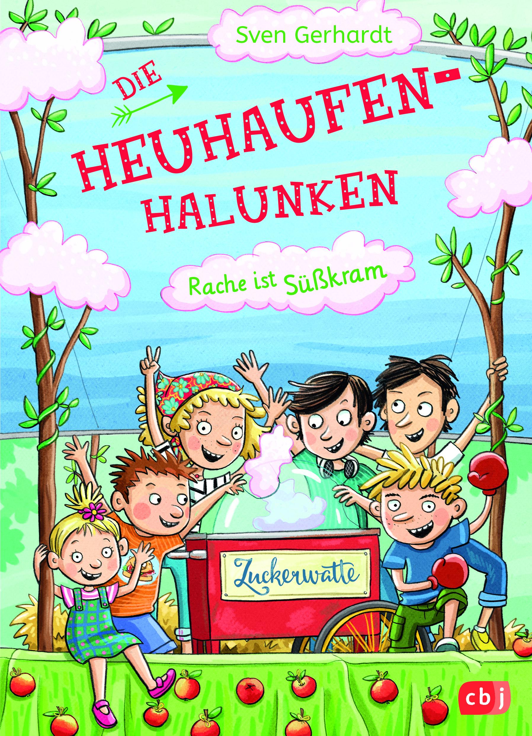 17505_Heuhaufen_Halunken_4.jpg