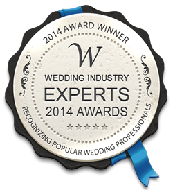 Wedding_Industry_Experts_2014_250.png