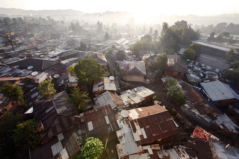 fc_ethiopia_cityscape_04-b.jpg