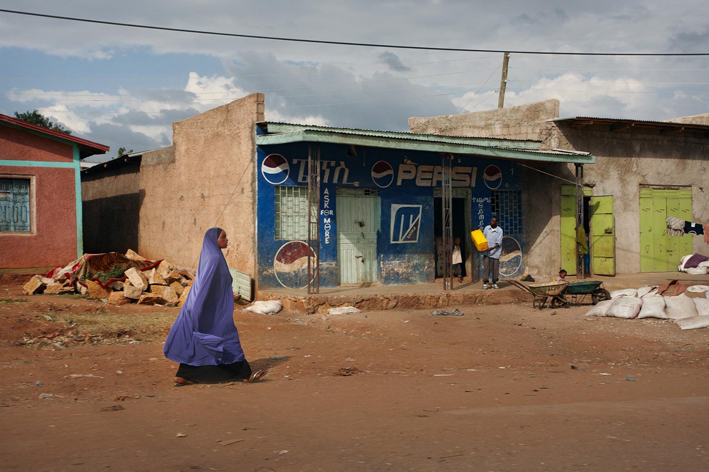fc_ethiopia_pepsi.jpg
