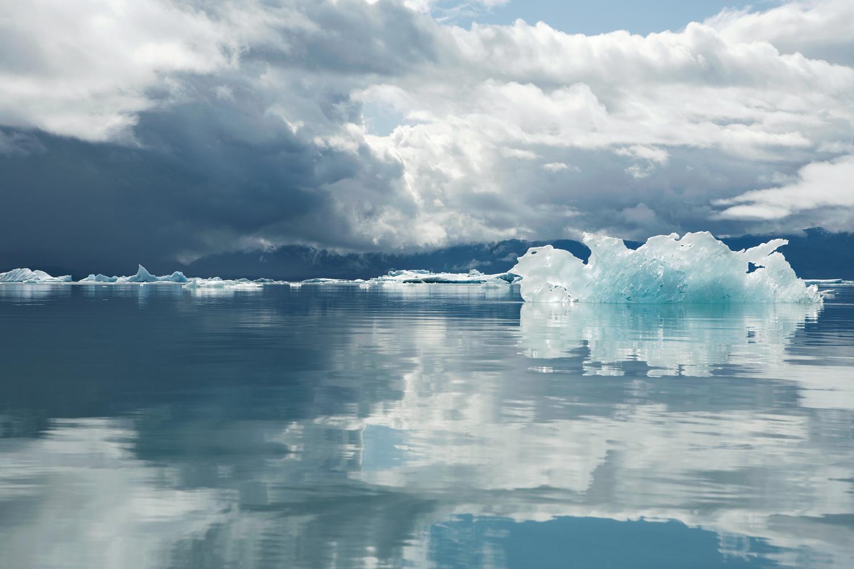 fc_glacier_01-b.jpg