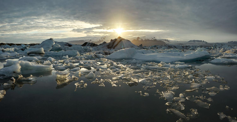 iceland_fliss_334-s.jpg