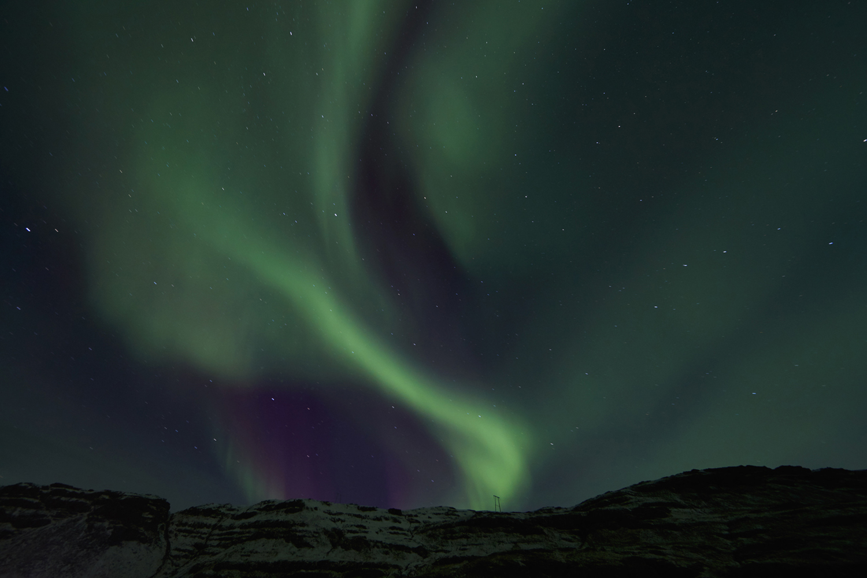 iceland_landscapes_bts_146.jpg