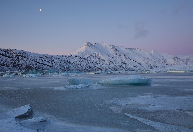 iceland_landscapes_bts_b_787.jpg