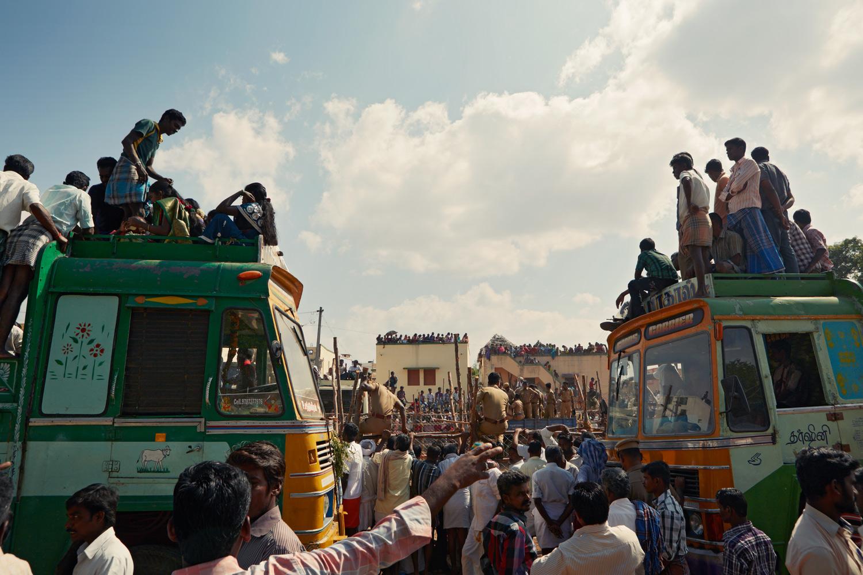 india_2023_1442_G2A1836-b.jpg