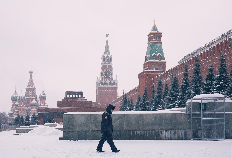 russia_19_064.jpg