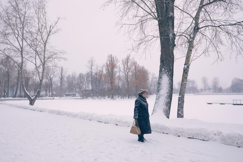 russia_19_135.jpg