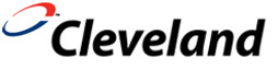 logo_cleveland.jpg