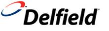 logo_delfield.jpg