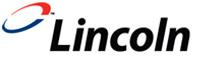 logo_lincoln.jpg