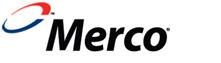 logo_merco.jpg