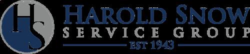 harold-snow-logo