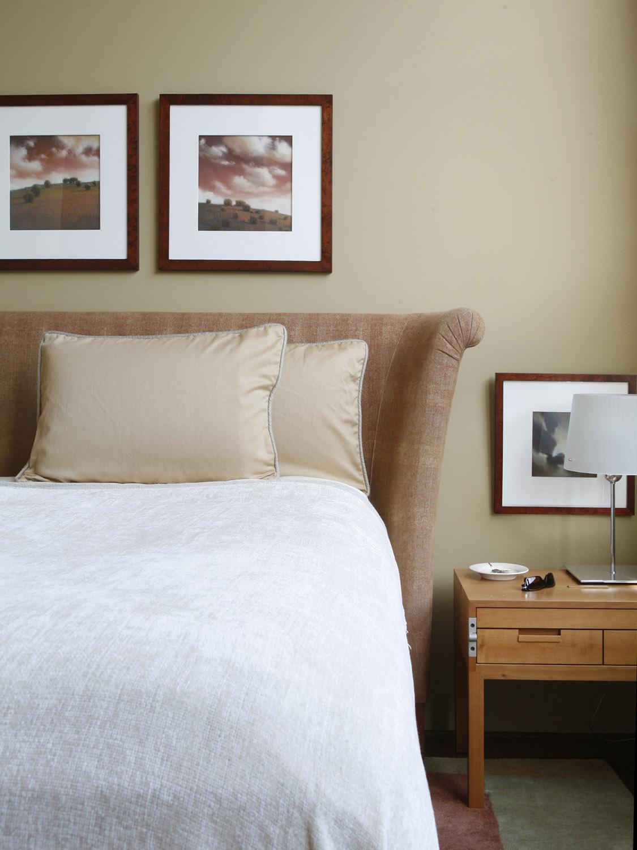 Duarte_Pasadena bedroomSS.jpg