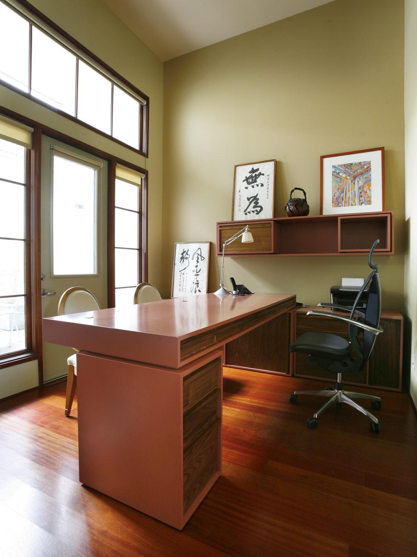Duarte_Pasadena Home officeSS.jpg