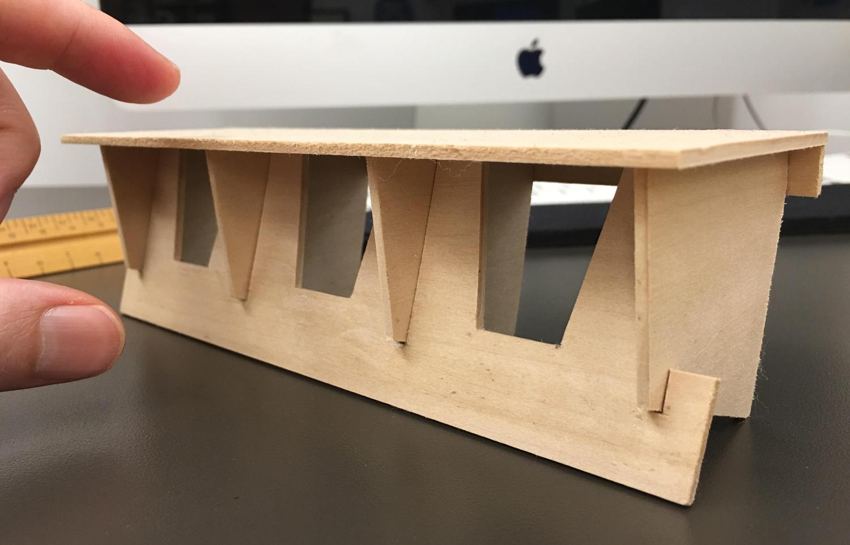 bench_model_resize.jpg