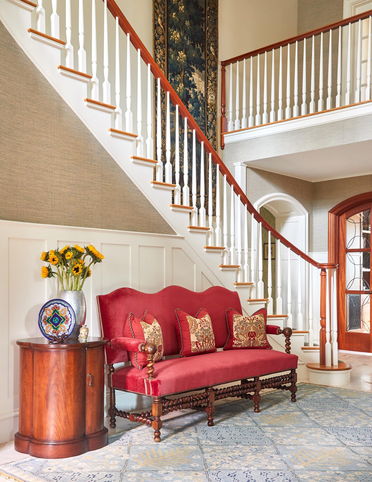 Lexington 1 Staircase.jpg