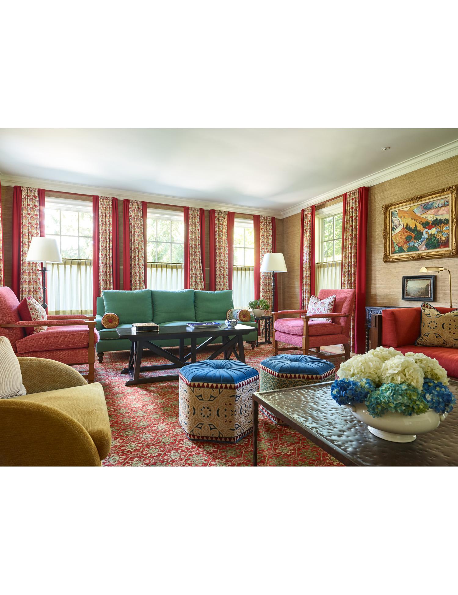 Lexington 7 Family Room.jpg