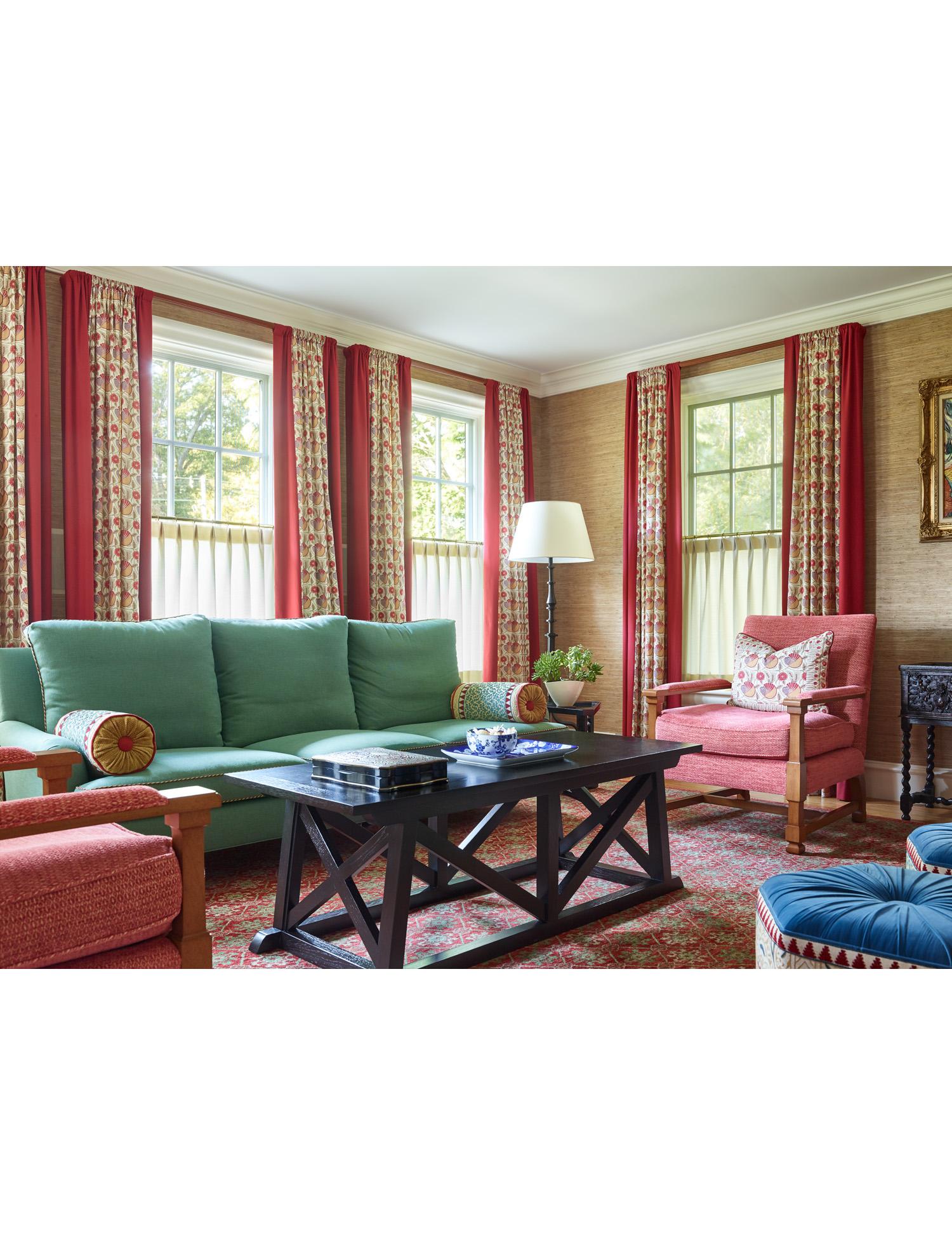 Lexington 8 Family Room.jpg