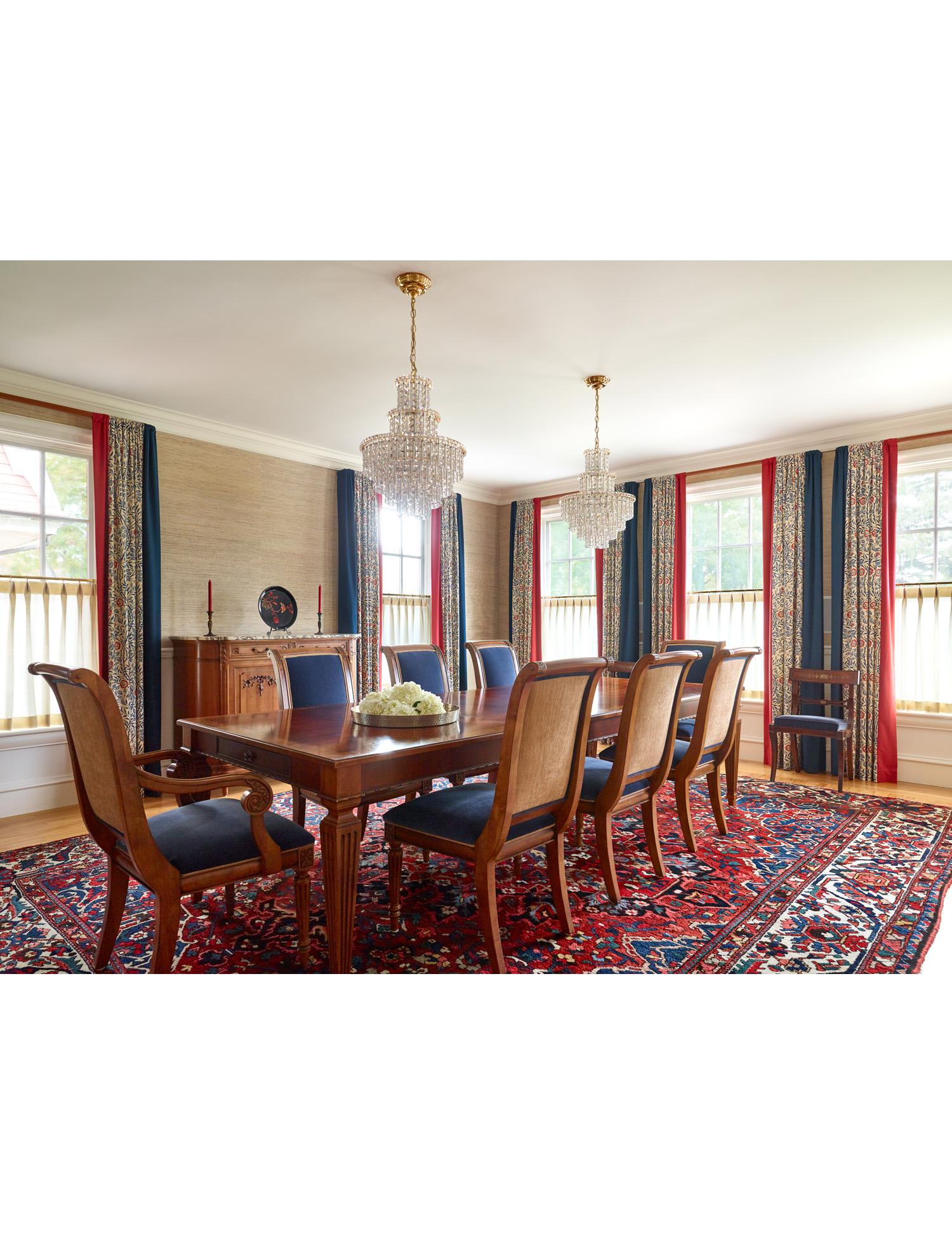 Lexington 11 Dining Room.jpg